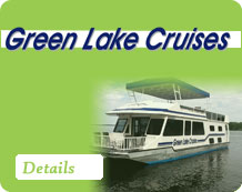 green-lake-cruises